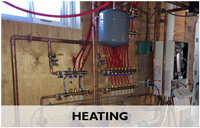 heating-icon-new
